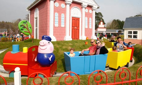 Peppa-Pig-World-008