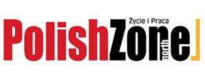 PolishZone