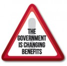 benefits-change-feature