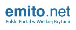 emito_logo_268x106_0001106717