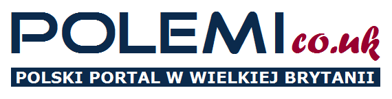polemi-logo-partnerzy