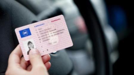 driverslicensejpg.ashx