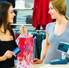 fashion-retailer-job-description.ashx