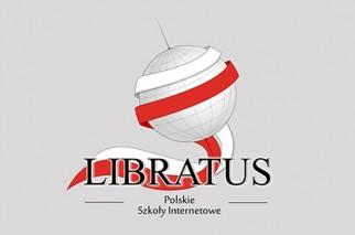 linktopoland_logo-libratus-322x213