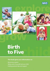maternity-birth-to-five-book-thumbnail-212x300