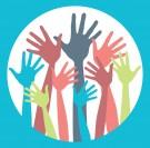 raise-hands-volunteer-copy