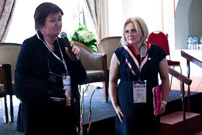 2 Prof Sroda i Grazyna Czubinska