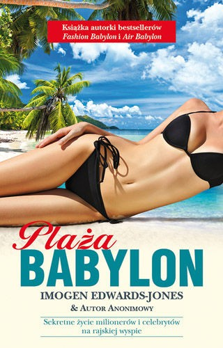 babylon-47839685
