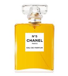 perfumy-Chanel-No-5