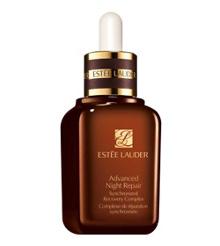 serum-Advanced-Night-Repair-Estee-Lauder