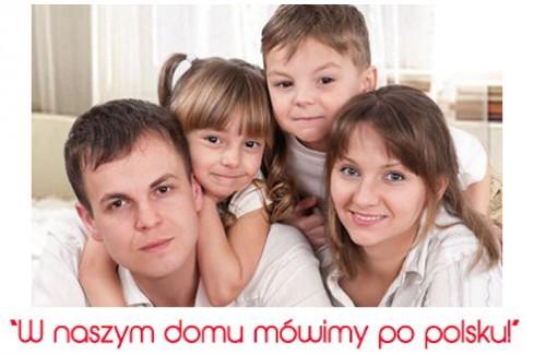 w-naszym-domu-poster-489x325