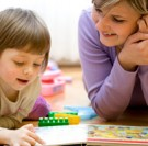 what-are-childcare-vouchers-233633