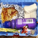 packedLunch_jpg_2616271b