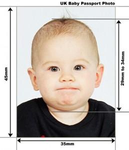 Passport-Photo-Baby-UK