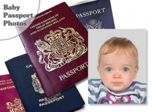 baby-passport-photo