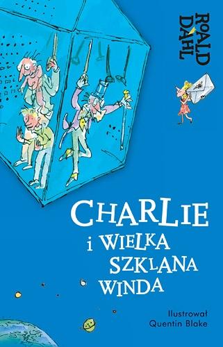 255225_charlie-i-wielka-szklana-winda_321